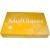 STORAENSO Másolópapír, A3, 80 g, MULTILASER (LSML380)