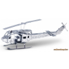 Fascinations Metal Earth UH-1 helikopter