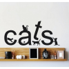 KaticaMatrica.hu Cats