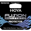 Hoya Hoya Fusion Antistatic Protector (43mm)