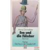 Fischer Taschenbuch Verlag Eva und die Fälscher