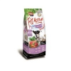 Panzi Fit Active Everyday Small Beef & Apple 4 kg