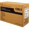 Kyocera Mita Oki [B721, B760] Maintenance kit (eredeti, új)