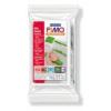 Gyurma készlet, 9x25 g, égethető, FIMO Soft Basic, vegyes színek