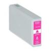 Epson T79034010 [M XL] kompatibilis tintapatron (ForUse)