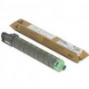 Ricoh SP C820, C821 #Type 820 toner [Bk]  (eredeti, új)