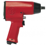 Chicago Pneumatic CP7620 légkulcs 1/2
