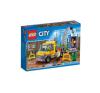 LEGO Szervízkocsi 60073 lego