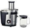 Bosch MES4010 gyümölcsprés és centrifuga