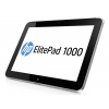 HP ElitePad 1000 J6T90AW