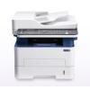 Xerox WorkCenter 3225V_DNIY