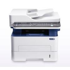 Xerox WorkCenter 3225V_DNIY nyomtató