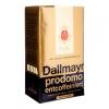 Dallmayr Prodomo koffeinmentes őrölt kávé (500g)