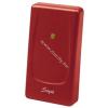 SOYAL AR-723HD-W Mifare piros