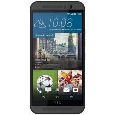 HTC One M9 mobiltelefon