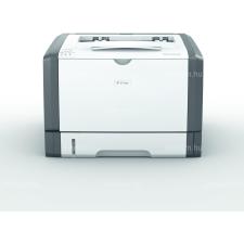 Ricoh SP 311DN nyomtató