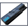 Acer Aspire 5310