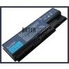 Acer EasyNote LJ75
