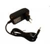 Nyomtató tápegység Dymo DSA 20PFE-12FEU090200 9V, 2A