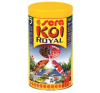 Sera Koi Royal HF medium 1000 ml haleledel