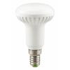 ACME LED izzó, E14, R50, 375lm, 5W, 2700K, meleg fény,