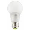 ACME LED izzó, E27, A55, 560lm, 7W, 2700K, meleg fény,