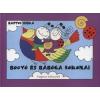 Pozsonyi Pagony Bartos Erika-Bogyó és Babóca rokonai (Új példány, megvásárolható, de nem kölcsönözhető!)