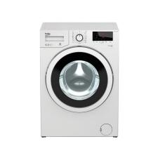 Beko WMY-81233 LMB3 mosógép és szárító