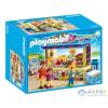 Playmobil Vidámpark Büfé - 5555