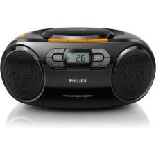 Philips AZ328/12 hordozható CD rádió hordozható rádió