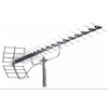 Triax-Hirschmann TRIAX Unix 100 E21-69 antenna