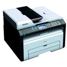Ricoh SP 213SFw nyomtató