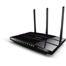 TP-Link Archer C5 AC1200 router