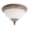 Madrid kültéri ámennyezeti lámpa (E27) antik arany