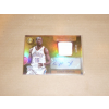 Panini 2014-15 Panini Gold Standard Marks of Gold Jersey Autographs #27 Reggie Jackson/199