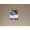 Panini 2014-15 Court Kings Fresh Paint Autographs #20 P.J. Hairston/260