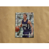Panini 2014-15 Panini Prizm Photo Variations #38 Nik Stauskas