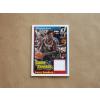 Panini 2014-15 Donruss Game Threads #8 Larry Sanders