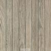 Tubadzin Biloba grey padlólap 45x45