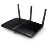 TP-Link Archer D7 AC1750 router