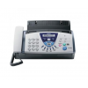 Brother Telefax Brother T104