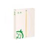 ICO Iratgyűjtő BOX A/5 Ico Green 45 mm