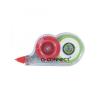 Q-CONNECT Hibajavító roller Q-Connect mini 4,2mmx5m