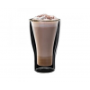 VOLUMART Pohár Latte macchiato thermo 340ml