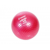 Thera-Band Rendondo Ball Touch, 26 cm