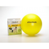 Thera-Band Mini-Ball, 23 cm, sárga