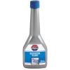 RESTORE - Hűtőrendszer tisztító 250ml