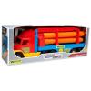 Wader : Szuper rönkszállító kamion 78 cm