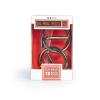 Eureka Big Wire Puzzle 23 - 473253