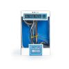 Eureka Big Wire Puzzle 9 - 473239